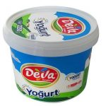 deva-yogurt